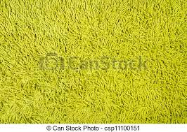 green carpet texture. Green Carpet Texture Background - Csp11100151