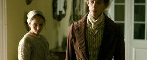 net james northcote movie pictures james northcote as edgar linton in wuthering heights