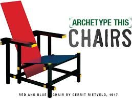 archetype furniture. archetype furniture
