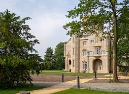 hotel review studley castle from