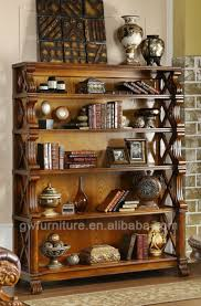 alibaba furniture. alibaba european antique luxury wood study room furniture import from china s