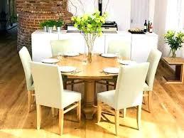 circular dining table round circle dining table dining room exquisite best round dining tables ideas on
