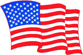 Image result for patriotic free clip art