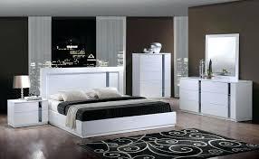 White Bedroom Furniture Design Idea Ideas Danish Designs Plans ...