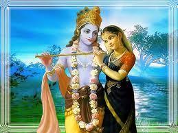 good morning full hd wallpaper,guru ...