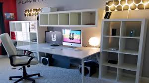 office decoration images. Charming Ideas Ikea Home Office Awesome Decoration Images