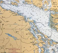 Luxury Yacht Charters In British Columbia Toy Box Ii