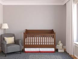 how to arrange nursery furniture. How To Arrange Nursery Furniture Unique Convert An IKEA N