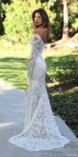 erin cole fall wedding dresses beaded lace wedding dress