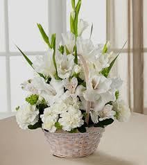 unique stock of flowers funeral home savannah ga shirley white sympathy flowers savannah ga legacy
