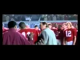 remember the titans forming storming norming performing remember the titans forming storming norming performing adjourning