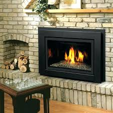 gas fireplace inserts with er fan fireplace gas log inserts larger fireplace inserts fireplace inserts fireplace