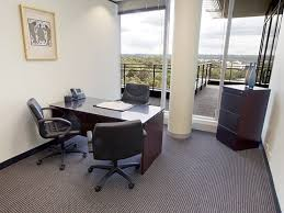 how to arrange an office. Avaya-house-office-555x416.jpg How To Arrange An Office