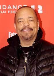 Ice-T - IMDb