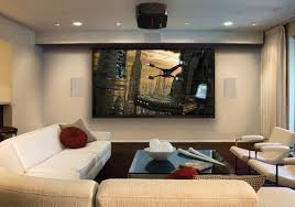 home theater wall speakers. top hi-fi 5.1 home theater system with monitor audio in-wall speakers wall