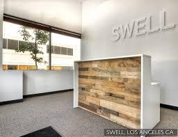 interior design office jobs. half bar door office reception desk buscar con google interior design jobs