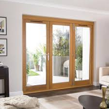 Jeld wen folding patio doors 10 Foot Jeldwen Canberra Folding Sliding Patio Door Jeldwen Canberra Oak Bifold Doors Jeldwen