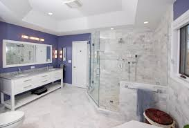 affordable bathroom remodel. affordable bathroom remodeling tips in fairfax va remodel