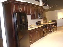 Kitchen Cabinets S Online Kitchen Cabinets Canada Online Ukrobstepcom