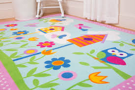 attractive kids rugs for your kid room flooring decor bedroom kids rugs pink area rug