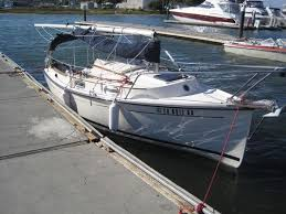 42 best images about sailboats boats water filters 2006 com pac eclipse sailboat for in newport beach california