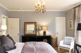 bedroom lighting apartment therapy apartment lighting ideas