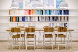 Serena And Lily Design Shop Atlanta First Look Two New Home Decor Stores Open At Westside