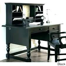 corner desk office depot. Beautiful Office Depot Corner Desk Desks With Hutch Computer Cheap Black Bush