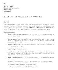 Internal Audit Findings Template Draft Report Format Sample