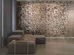 metal floor tiles. Perfect Metal HIGHTECH Wall Tiles Prisma Bronze 333x100 Cm  Floor  Mosaic Metal Throughout Floor Tiles