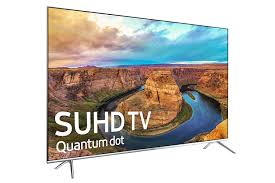 samsung 4k tv. amazon.com: samsung un65ks8000 65-inch 4k ultra hd smart led tv (2016 model): electronics 4k tv
