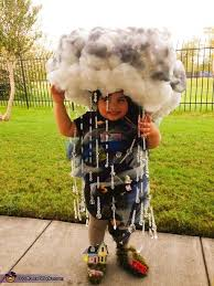 45 TODDLER COSTUMES FOR HALLOWEEN: