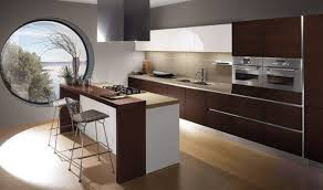 contemporary kitchen furniture detail. modern kitchen furniture design of goodly life style luxury contemporary detail n