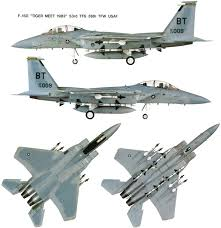 f 15 schematic the wiring diagram 1000 images about f15 planes us air force and cutaway