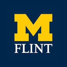 University Of Michigan Flint Umflint Twitter