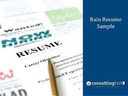 what is resume screening resume management sample consulting resume sample  s rigorous screening resume screening tools