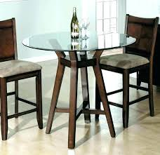 small table and 2 chairs set round table and chair set small table 2 chairs small