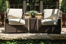 Lloyd Flanders Sale Large Size Of Patio Chairs For Outside Garden  Sofas 2 Seat Furniture61