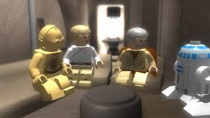 lego star wars tcs xbox checker