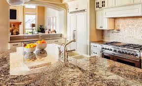 image of quartz countertops home depot