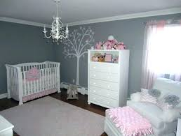 white nursery rug pink and grey home design ideas with regard to plan navy blue