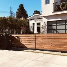 photo of silence garage door and gates van nuys ca united states