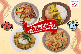 Find healthy, delicious main dish recipes including chicken, fish, vegetable and pasta dishes from the food and nutrition experts at eatingwell. 5 Must Try Healthy And Affordable Pinoy Ulam Ajinomoto Blog