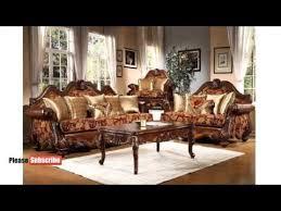 traditional sofa designs. Traditional Sofa Designs G