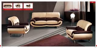 Living Room Contemporary Furniture Modern Furniture Designs For Living Room 16ku Hdalton