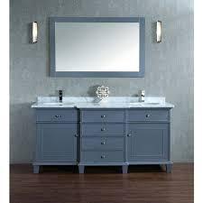 57 most prime 28 inch vanity 58 inch bathtub black bathroom vanity grey bathroom vanity 60 inch vanity single sink ingenuity