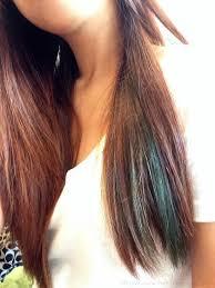 Kolours Hair Color Chart Philippines Hair Color Kolours Hair Color Ash Brown Review