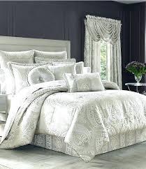 light grey duvet dark grey duvet cover queen covers blue and bedding gray white comforter twin double set light light grey duvet cover twin