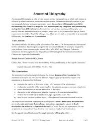 Essay Contest American Foreign Service Association Annotated