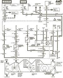 fleetwood wiring schematic wiring diagram show fleetwood wiring schematic wiring diagram sample 1993 fleetwood wiring diagram wiring diagrams 1993 fleetwood wiring diagram